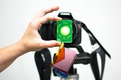 25 Best Geeky Gadgets For Photographers | AntsMagazine.Com