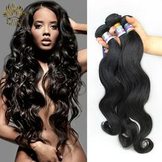 Cheap products dry hair, Buy Quality hair catcher directly from China hair loss hair products Suppliers:       Unprocessed 6A Peruvian Virgin Hair Body Wave Human Hair Weave     King Hair Products Sell Peruvian Hair Extension
