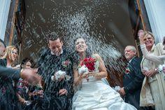 #sposi #bride #groom #luxuryevents #luxuryweddings #specialevents #matrimoni #matrimoniintoscana #matrimoniodialtritempi #weddingsintuscany #eventsintuscany #isoletoscane #weddingelbastyle #arcipelagotoscano #cerimonie #cerimonieisoladelba #weddingplannerelba #eventdesignerelba #eventstylist #isoladelba #cerimonies #elbaisland #tuscanybuzz #discoverelba #discovertuscany #madeinelba #madeintuscany #weddingdestination #eventdestination #fotografia #matrimonio #reportage #fotoartistiche