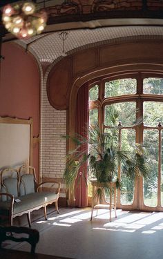 Victor Horta Museum