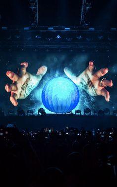 "iwillreignite: ""Armin Only | Warm Up Set | Rukes"""