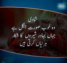 Funny Poetry in Urdu, Funny Quotes in Urdu, Funny Jokes in Urdu Love Quotes In Urdu, Funny Quotes In Urdu, Urdu Love Words, Love Husband Quotes, Funny Girl Quotes, Best Love Quotes, Urdu Funny Poetry, Best Urdu Poetry Images, Love Poetry Urdu