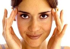 Non-Surgical Facelift Regimens That Rub Out Furrows And Eradicate Saggy Tissue: Evaluate Face Massage