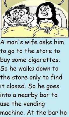 Funny Long Jokes, Funny Cartoon Quotes, Clean Funny Jokes, Funny Jokes For Adults, Some Funny Jokes, Funny Work, Funny Stuff, Funny Women Quotes, Snoopy Quotes