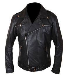 The Walking Dead Negan Jacket Shipping: Free Shipping in US Returns: 30 Days easy returns The Walking Dead TV Series is back with another style for the fans and followers. This is the Negan Jacket tha
