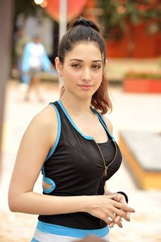 Telugu Actress Hot Images is one best Actress and Herions in Hollywood Telugu Actress Hot Images Tollywood Actress List,Heroins Photos,Images,wallpapers. Popular Actresses, Hot Actresses, Hollywood Actresses, Indian Actresses, South Indian Actress, Beautiful Indian Actress, Cute Photos, Hd Photos, Movie Photo