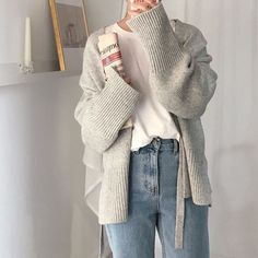 Summer Fashion Outfits, Teen Fashion, Fall Outfits, Korean Fashion Teen, Estilo Tomboy, Aesthetic Clothes, Aesthetic Outfit, Korean Outfits, Minimalist Fashion