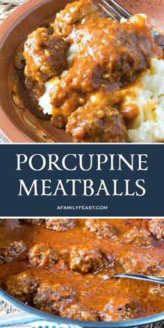 Beef Recipes For Dinner, Ground Beef Recipes, Meat Recipes, Cooking Recipes, Entree Recipes, Healthy Cooking, Chicken Recipes, Beef Dishes, Rice