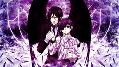 Download Black Butler Sebastian Picture.