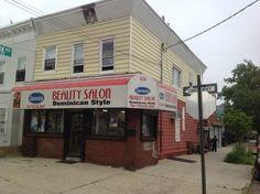 99 best brooklyn east new york images on pinterest new york city rh pinterest com