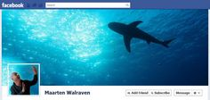40 Very Creative Examples of Facebook Timeline Cover