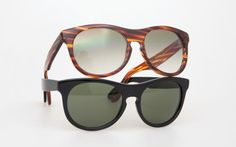de9b7a947e L.G.R for A.P.C. Sunglasses Collection http   select.sm I4EXzK French Brands