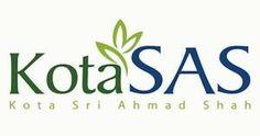Jawatan Kosong Kota SAS Sdn Bhd.