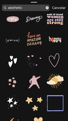 gifts photography GIFS fofos - Stories (Ins - gifts Instagram Blog, Ideas De Instagram Story, Instagram Editing Apps, Frases Instagram, Creative Instagram Stories, Instagram And Snapchat, Snapchat Stickers, Insta Photo Ideas, Insta Ideas