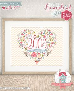 House of Jack Personalised Art, Personalised Gifts and Graphic Design | Home Sweet Home Gallery