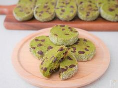 Cookies, Desserts, Recipes, Food, Crack Crackers, Tailgate Desserts, Deserts, Biscuits, Recipies