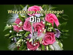 Youtube, Make It Yourself, Rose, Flowers, Anna, Album, Pictures, Party, Photos