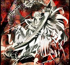 Hakuryuu Ren, Manga Anime, Anime Art, Image Boards, Anime Love, Magic, Fantasy, Gallery, Character