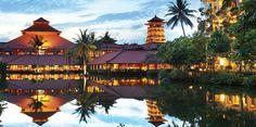 Singgasana Pilihan Akomodasi Terbaik -> http://www.woelah.com/singgasana-hotels-resorts-pilihan-akomodasi-terbaik-di-indonesia.html