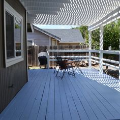 Waterproof and anti-ultraviolet outdoor flooring,WPC decking www.coowinmall.com  #wpc#wpcdeck#deck#decking#outdoordecking#floor#outdoorflooring