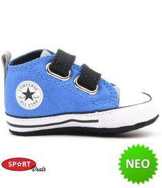 ALL STAR ΜΠΕΜΠΕ ΠΑΠΟΥΤΣΙΑ ΑΓΚΑΛΙΑΣ ΜΠΛΕ All Star, Converse, Star, Converse Shoes