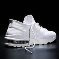 81c7397489c9a Men s sports shoes air cushion