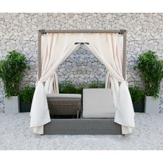 9 Bliss Tricks: Carseat Canopy With Bow fabric canopy hula hoop. Daybed Canopy, Canopy Curtains, Canopy Tent, Carport Canopy, Canopy Bedroom, Fabric Canopy, Metal Canopy, Canopy Lights, Bedrooms
