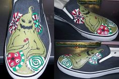 oogie-boogie-nightmare-before-christmas-shoes