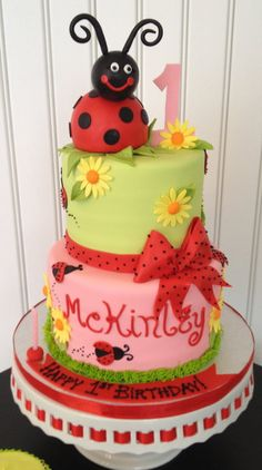Google Image Result for http://cakesdecor.com/assets/pictures/cakes/15422.jpg