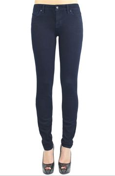 Liza Skinny Fit- Adams Wash     http://www.level99jeans.com/product_p/ml2934adams.htm