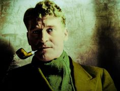 in 1920 – IRA officer, Ernie O'Malley, was captured by British forces in Co Kilkenny with a notebook containing names of his IRA colleagues. Slavery History, Irish Catholic, Scotland History, Erin Go Bragh, Ireland Homes, Irish Celtic, Freedom Fighters, Luck Of The Irish, Emerald Isle