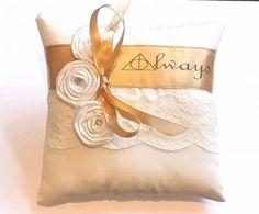 """Always"" | Harry Potter Wedding Ideas | http://emmalinebride.com/themes/harry-potter-wedding-ideas/"