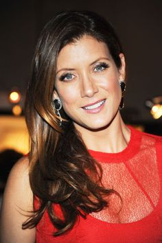 Kate Walsh is set to co-star opposite Dylan Minnette and Katherine Langford on Netflix's series 13 Reasons Why, from producer Selena Gomez, writer Brian Yorkey, director Tom McCarthy, Anonymous Content and Paramount TV. Addison Montgomery, Erin Walsh, Kate Walsh, Grey's Anatomy, Pretty People, Beautiful People, Beautiful Redhead, Beautiful Ladies, Simply Beautiful