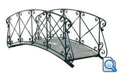 Home - House of Chairs Burglar Bars, Your Design, Custom Design, Security Gates, Handmade Furniture, Garden Furniture, Bridges, Chairs, Metal