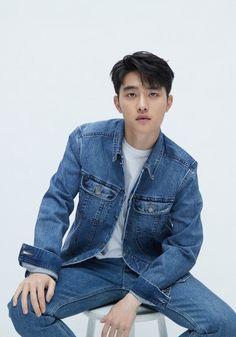 exo d.o kyungsoo