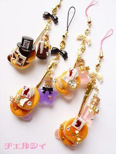 *+チェルシィ+*sweets+*+*+*