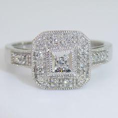 Gold Diamond Rings, Diamond Studs, White Gold Diamonds, Natural Man, Estate Rings, Black Hills Gold, Blue Topaz Ring, London Blue Topaz, Vintage Jewelry