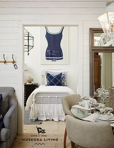 Interior Design Ideas Home Bunch An Interior Design Luxury Homes