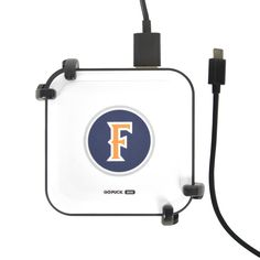 F Go Puck 3X - External Battery