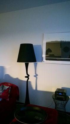 Leikkiä varjokuvilla. Lighting, Home Decor, Decoration Home, Room Decor, Lights, Home Interior Design, Lightning, Home Decoration, Interior Design