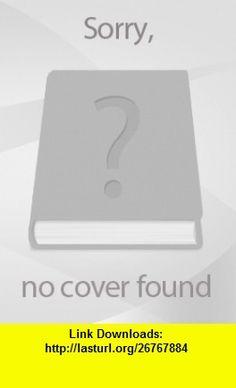 Wall Street and Its Mystery Men Audible Audio Edition Robert Sobel, Ken Fisher, Louis Rukeyser ,   ,  , ASIN: B000HKD726 , tutorials , pdf , ebook , torrent , downloads , rapidshare , filesonic , hotfile , megaupload , fileserve Ebook Pdf, Laptop, World, Good Night, Venus, Psychology, The World, Laptops, Psych