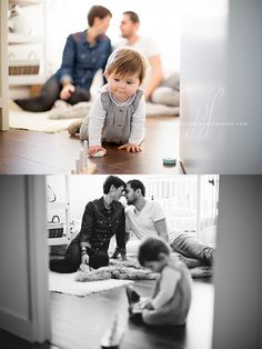 ©paulinefphotography_séance_photo_famille_bébé_rennes_35-Ana-021