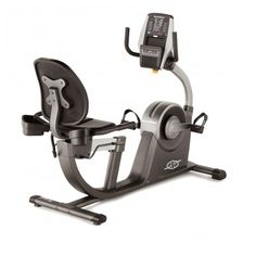 NordicTrack R105 Recumbent Exercise Bike - Recumbent Exercise Bikes - Exercise Bikes - Cardio at Powerhouse Fitness