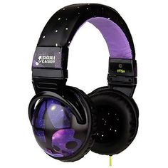 Buy Skullcandy Hesh Headphones With Mic (sparkle motion) at Juno Records. Skullcandy Hesh Headphones With Mic Cat Headphones, Skullcandy Headphones, Sports Headphones, Bluetooth Headphones, Electronics Projects, Electronics Accessories, Headset, Jupe Short, Technology