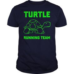 Turtle Running Team T-Shirts - Men's T-Shirt #gift #ideas #Popular #Everything #Videos #Shop #Animals #pets #Architecture #Art #Cars #motorcycles #Celebrities #DIY #crafts #Design #Education #Entertainment #Food #drink #Gardening #Geek #Hair #beauty #Health #fitness #History #Holidays #events #Home decor #Humor #Illustrations #posters #Kids #parenting #Men #Outdoors #Photography #Products #Quotes #Science #nature #Sports #Tattoos #Technology #Travel #Weddings #Women