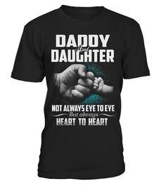 DADDY AND DAUGHTER!- DAUGHTER  #dad#tshirt#tee#gift#holiday#art#design#designer#tshirtformen#tshirtforwomen#besttshirt#funnytshirt#age#name#october#november#december#happy#grandparent#blackFriday#family#thanksgiving#birthday#image#photo#ideas#sweetshirt#bestfriend#nurse#winter#america#american#lovely#unisex#sexy#veteran#cooldesign#mug#mugs#awesome#holiday#season#cuteshirt
