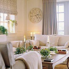 wohnen im long island stil 2 auf einrichten und wohnen pinterest long island. Black Bedroom Furniture Sets. Home Design Ideas