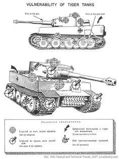 Allemagne Tiger Ausf E Pzkw VI ( Version Française) :Maquetland.com:: Le monde de la maquette
