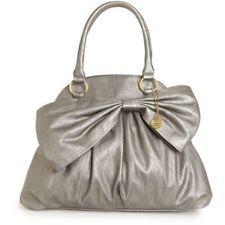 cute big purses - Google Search