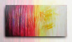 Quadros Decorativos Abstratos 160x80cm QB0032 Modelo QB0032 Condição Novo Quadros Decorativos Abstratos Britto - Decoração e design, sempre buscando fazer uma pintura única, exclusiva e incomum com muita originalidade. Quadros abstratos para sala de estar e jantar, quarto e hall. Decoração original e exclusiva você só encontra aqui ;) http://quadrosabstratosbritto.com/ #arte #art #quadro #abstrato #canvas #abstratct #decoração #design #pintura #tela #living #lighting #decor
